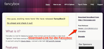 fancybox-download